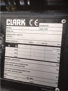 clark cgp20s-7