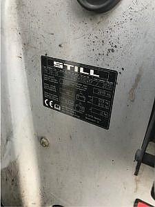 Still RX20-20-10